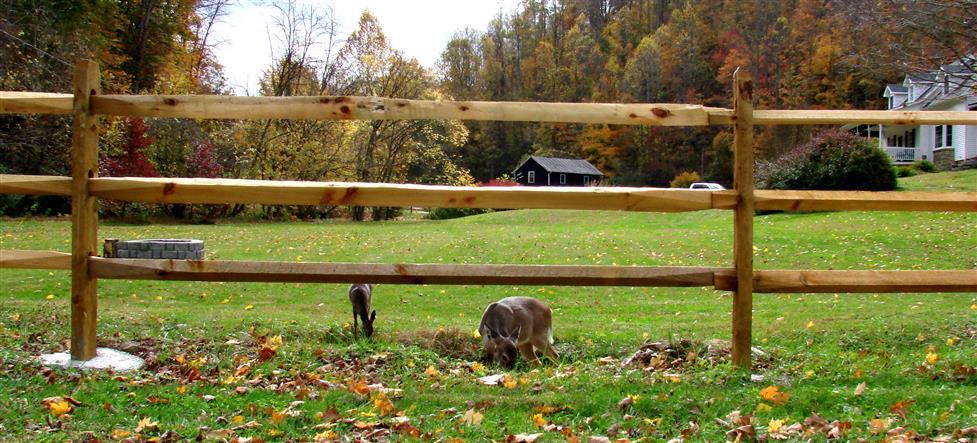 visit the website of heritage farm museum u0026 village